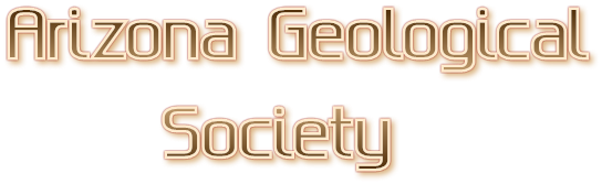 Arizona Geological Society